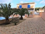 French property for sale: Pretty Villa with 4 bedrooms, Veranda on 970m² with Pool.