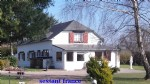 3 Bedroomed, renovated country house, set in 5034sqmt of ground with independent studio.