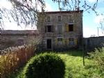Puy-de-Dôme - 65,000 Euros