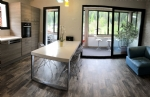 Duplex 6 pièces 110 m2