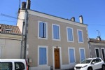 4 Bedroom house right in the centre of PERIGUEUX