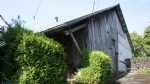 Charming 200m2 house in the Abondance Valley.