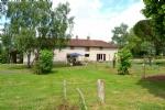 Rural property.