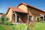 An investment property with an annual income of 4,135.28 and a 5.82 % return in Alvignac Les Eaux