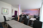 HOTEL/OFFICE BLOCK close to the TGV train station in the Charente region