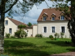 Beautiful property in Amboise