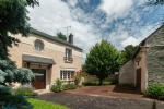 Charming property in the Essonne valley