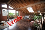 In the SERRE CHEVALIER region, large, renovated village house