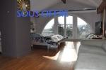 4 Room Apartment Duplex