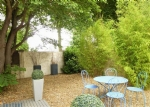 Renovated house close to Amboise