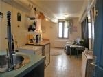 In the heart of Honfleur, unusual 1 bedroom apartment.