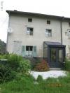 Puy-de-Dôme - 82,000 Euros