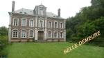 Close to ETRETAT, 2 hours from PARIS, authentic manor