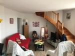2 Bedroom, duplex apartment