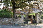 10Mn from Souillac: House + stone barn