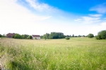 Farm on 7 hectares of biological pastures close to Monpazier