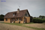 Recent Normandy Cottage