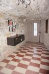 Near Nimes/ Montpellier, village house
