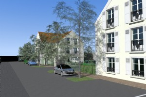 Come and discover this property in NOGENT SUR OISE!