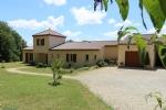 Secteur Salignac Villa 4 chambres 170 m² avec piscine au calme