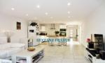 New Villa 82 M². 3 Rooms. Garage. Patio And Solarium.
