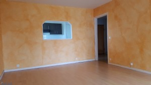 An excellent deal! 86M², 3 bedroom apartment