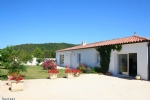 Located close to Sommières, Gard, Occitanie