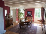 Rare property for Amboise
