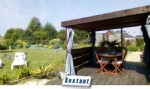 In Sainte Cast, close to the sea and golf courses