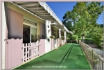 Very close to Beaumont, house, guest apartment and independent bedroom, swimming pool