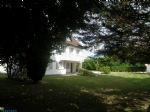 Close to BEUZEVILLE, large family property