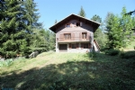 In the SERRE CHEVALIER area - large chalet surrounded by nature