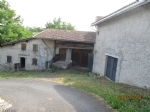 FARM to be renovated, partially liveable