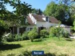 Charming country home in Mortagne au Perche
