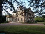 Beautiful property with lots of character - mansion house