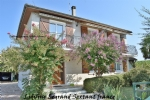 In PECHARMANT, 178m² house with swimming pool