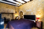 Heart of Sarlat. Superb atypical apartment 48 m2 + cellar.