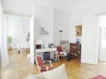 Superb apartment in the Haut Marais region of Paris