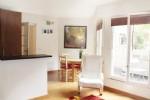44M2 Apartment in Paris' 3rd arrondissement
