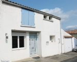 90M² Village house to be renovated