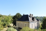 8-room manor, Napoléon 3 style, 240 m² in Périgord