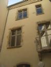 Appartement T3 Viviers-sur-Rhône Ardèche