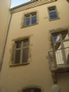 3 rooms flat in Viviers-sur-Rhône Ardèche