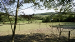 Small house on1.5 Ha, 15 from Saint-Donat-sur-l'Herbasse