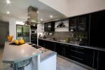 Very nice 160m² Duplex flat including 120m² Carrez law