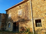 Farmhouse of 125 m² with a 1000 m² plot and outbuildings, near Sauxillanges