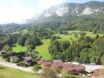 Joli chalet massif des Aravis proche stations de ski