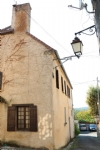 Thenon: town house of 110 m² + workshop and garage