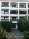Nice opportunity 2 room to renovate flat Golfe de Sagone South Corse