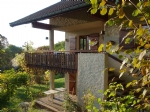 Savoyard style house 250 m² on 3 levels, 5 min from the Lake